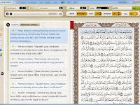 Al-Quran Dan Terjemahannya lengkap Untuk Pc