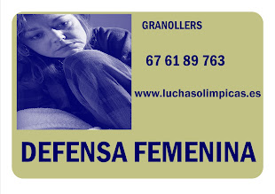 DEFENSA FEMENINA