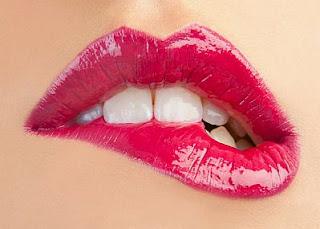 Labios de Mujeres, parte 3