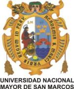 UNIVERSIDADES - FACULTAD DE QUÍMICA