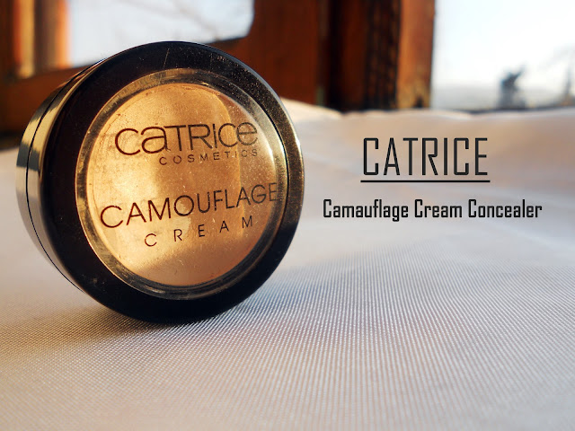 Catrice-Camauflage-Cream-Concealer