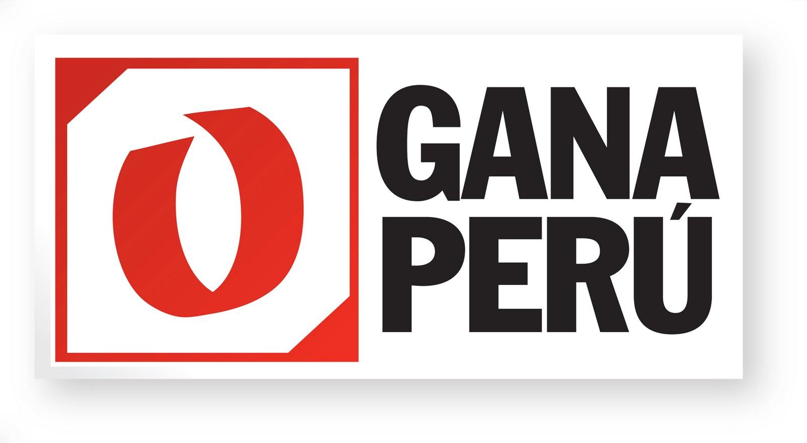 Cafeconsentido relaci n de ministros de estado for Logo del ministerio del interior peru