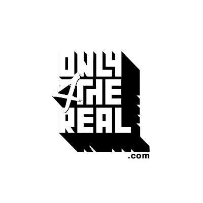 Only4TheReal.com