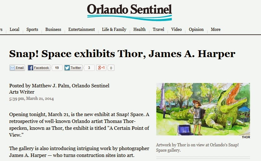 http://touch.orlandosentinel.com/#section/-1/article/p2p-79691763/