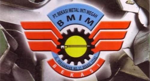 """<img src=""""Image URL"""" title=""""PT. Bekasi Metal Inti Megah"""" alt=""""BMIM""""/>"""