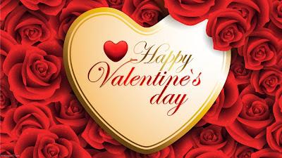 Lời chúc hay và ý nghĩa ngày Valentine
