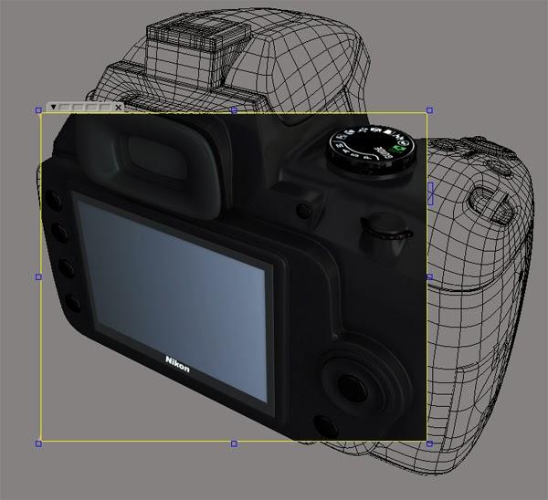 Nikon+D3000+3d+08+-+Copia.jpg