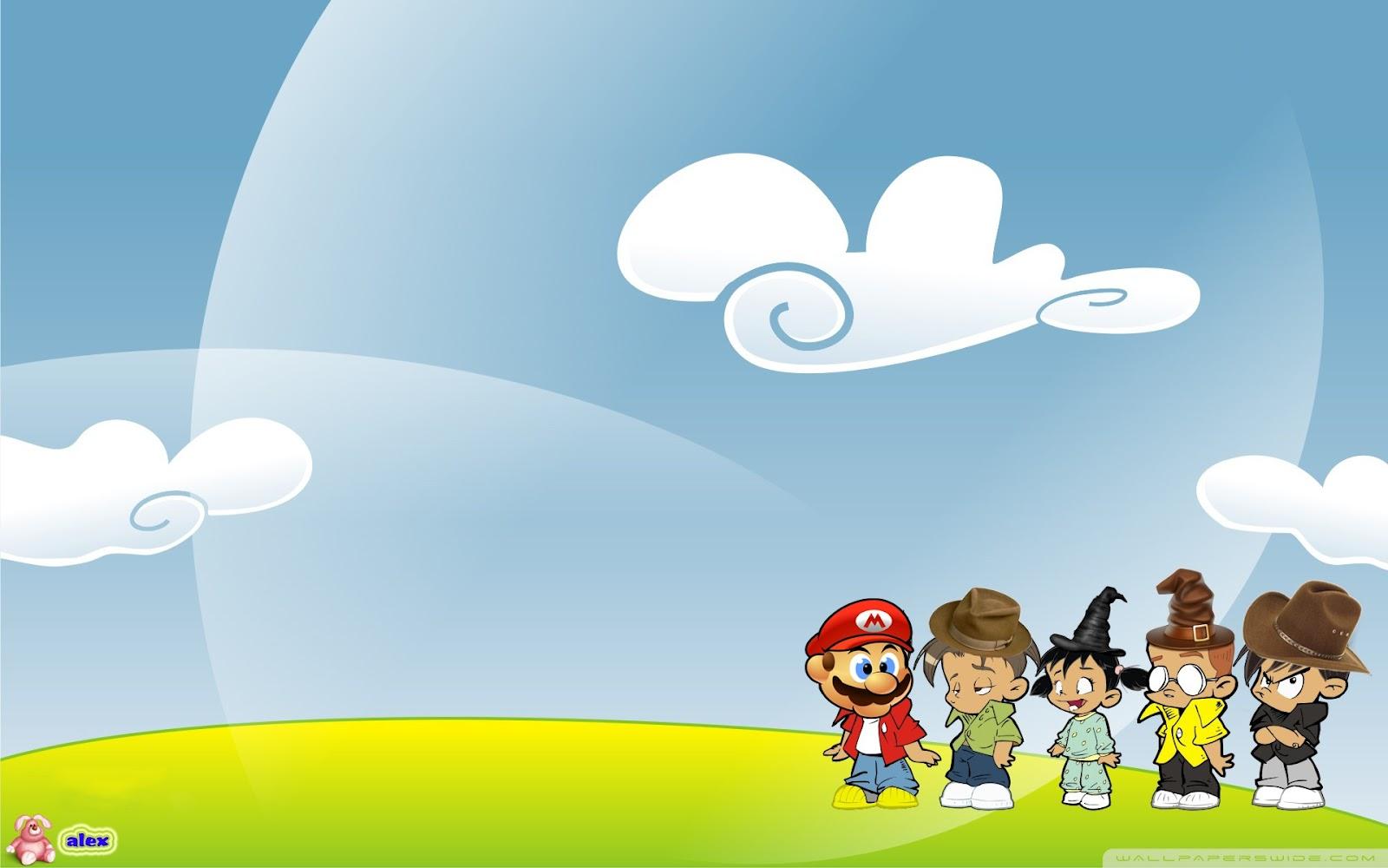 http://3.bp.blogspot.com/-fXEDg57Ra1c/UBf-mHHQaiI/AAAAAAAAAZo/_27o0A8u_nY/s1600/funny_mario-wallpaper-1920x1200.jpg