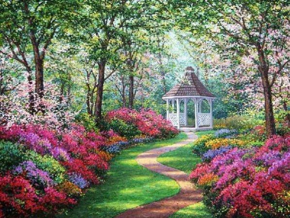 el-jardinero-forastero
