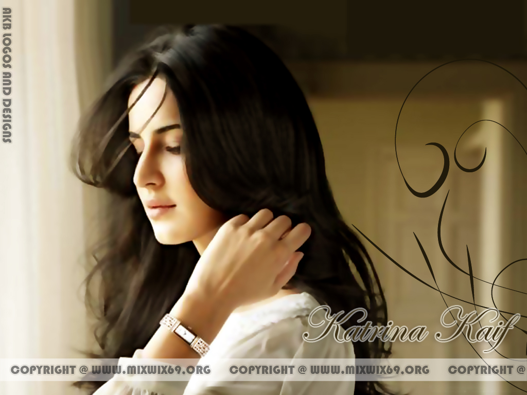 Katirna Kaif FHM Magazine Latest Pics, Katrina Kaif Latest HD Wallpaper, Wallpapers