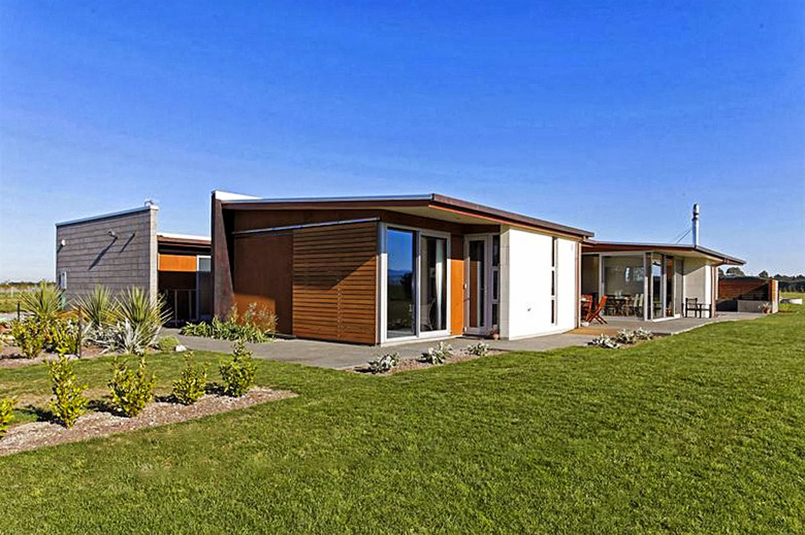 how to become a registered architect in new zealand
