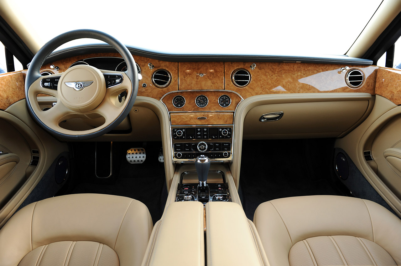 Bentley mulsanne interior images reverse search filename 2011 bentley mulsanne interior 2g vanachro Images