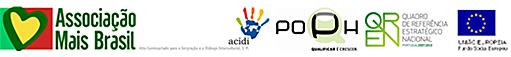Associação Mais Brasil ACIDI