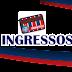 Ingressos para Bahia x Atlético-GO [19ª RODADA]