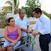 Debemos salir a votar para que Mérida siga adelante: Dr. Manuel Díaz