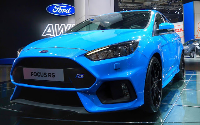 Ford-Focus-RS-2016%2B%25285%2529.JPG