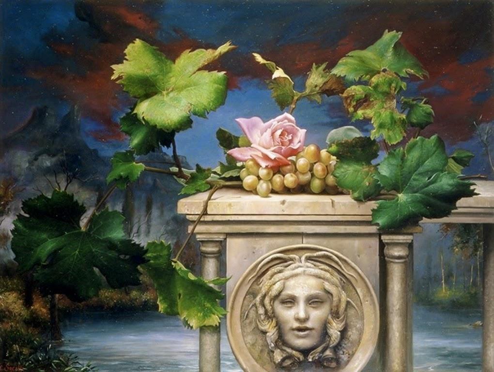 cuadros-de-frutas-pintados-al-oleo-sobre-lienzo