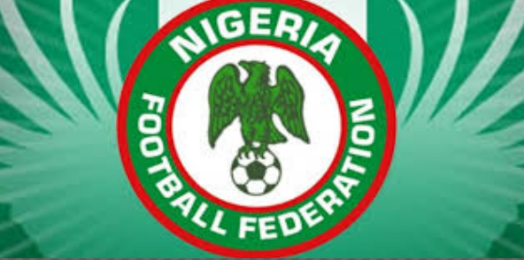 NFF Appoints A New Coach