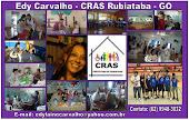Edy CRAS Rubiataba