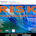 "Invitan a disfrutar la muestra ""Risk, emergencia audiovisual"""