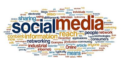 Institute of Digital Marketing, http://digitalmarketing.ac.in/, Social Media Marketing Pune, Social Media Marketing, social media training Hyderabad