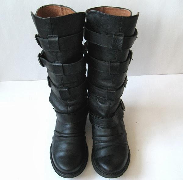 Unique Shoes Guys Shoes Womens Leather Shoes Biker Boots Womens Biker Shoes