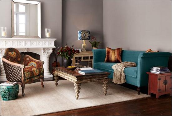 asian living room furniture design ideas asian living room furniture