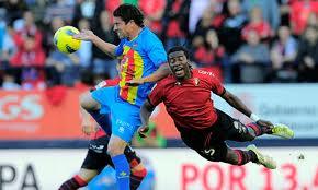 Levante-Osasuna-liga-bbva
