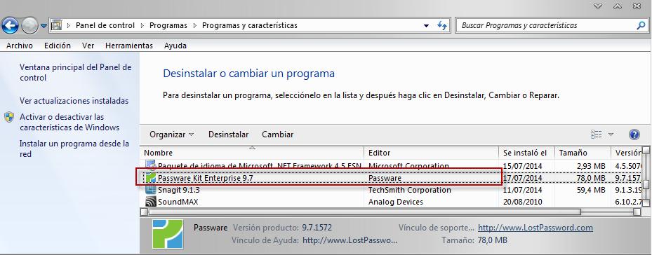 DesinstalarSoftwareWinCMD-1