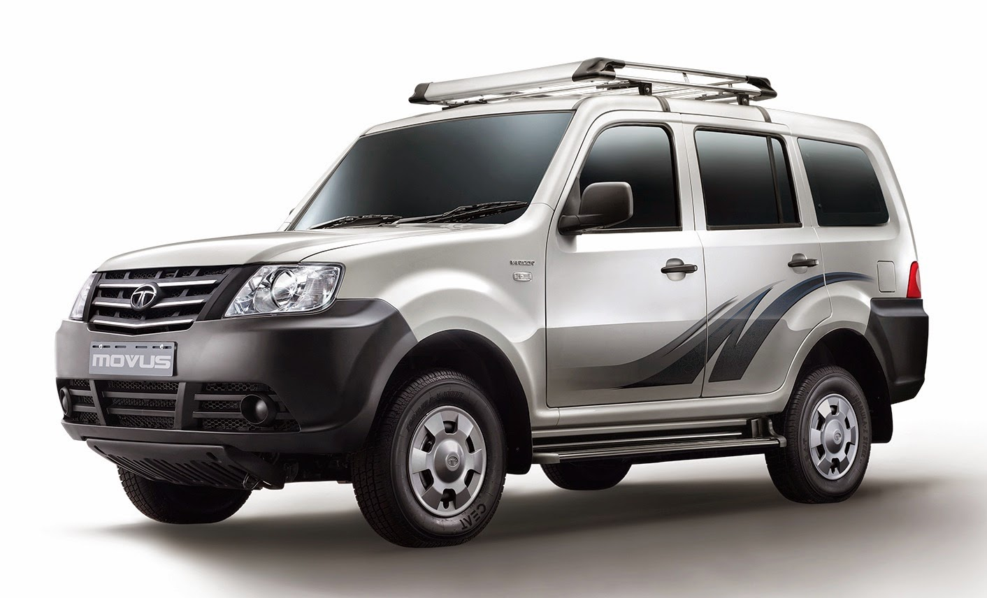 top 10 most fuel efficient suvs in india. Black Bedroom Furniture Sets. Home Design Ideas