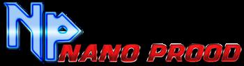 nano prood مدونة تعليمية في مجال الجرافيك و المؤثرات البصرية و تعليم اللغات و الربح من الأنترنيت