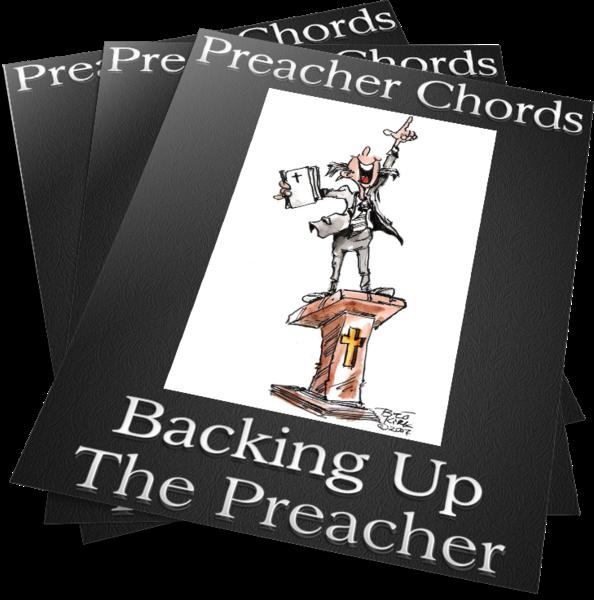http://www.PreacherChords.com
