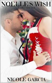 http://www.amazon.com/Noelles-Wish-Christmas-Tale-Book/dp/B00US6G62C/ref=la_B00HHWRUNY_1_3?s=books&ie=UTF8&qid=1442864964&sr=1-3