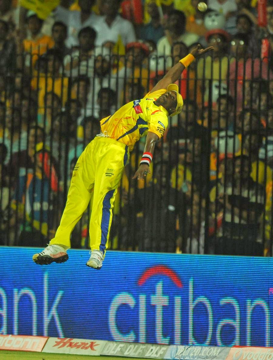 catches in IPL