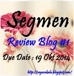 http://3.bp.blogspot.com/-fXVlrcl0_YY/VD8kTE0OzAI/AAAAAAAACG8/5Bbmo-ztaWs/s1600/poster%2C375x360%2Cffffff.jpg