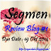 SEGMEN REVIEW BLOG #1