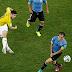 """Ο James Rodriguez  κέρδισε τον τίτλο του """"Καλύτερου γκολ του Μουντιάλ 2014"""" (video)"""