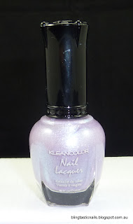 Kleancolor Gorgeous Suprise