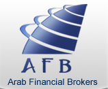AFB Arab Financial Brokers