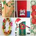 Recursos: Ideas para decorar y preparar el aula para Navidad