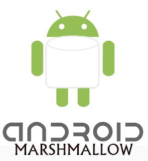 Google Segera Hadirkan Google Nexus dengan OS Android Marsmallow