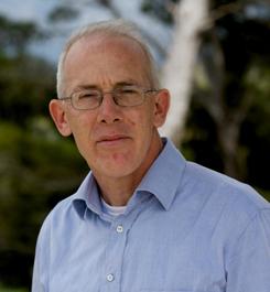 Gareth Owens