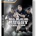 Free Download PC Games All Blacks Rugby Challenge (PC/RIP/ENG)