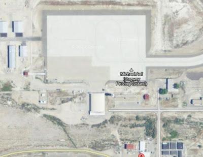 isuhangat google maps