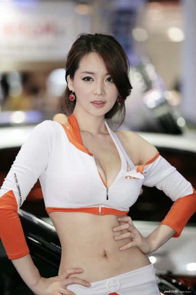 im-ji-hye-fotos-porno