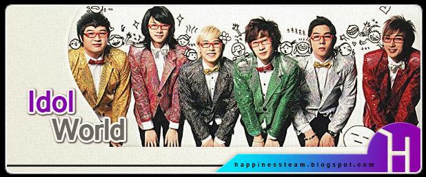 http://happinessteam.blogspot.com/search/label/Idol%20world