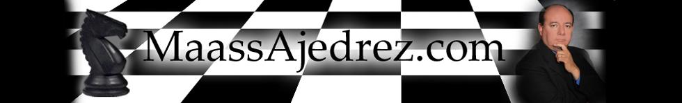 MaassAjedrez.com