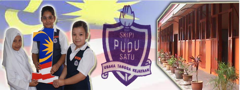 SK (P) PUDU SATU
