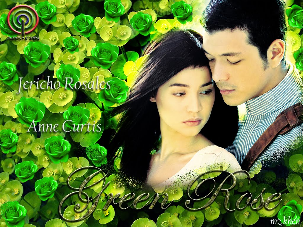 http://3.bp.blogspot.com/-fXjrh1YnYeE/UAmGzPFnEtI/AAAAAAAACRs/K1Yyx0LaGXk/s1600/Green%2BRose%2B2012%2B360s.vn.jpg
