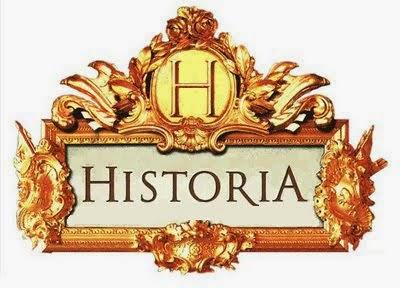 Εκδόσεις Historia